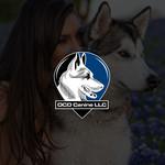 OCD Canine LLC Logo - Entry #287