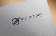 Forethright Wealth Planning Logo - Entry #143