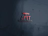 Acadiana Medical Transportation Logo - Entry #29
