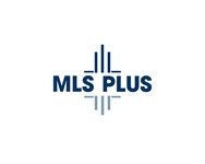 mls plus Logo - Entry #42