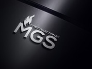Fyre Collection by MGS Logo - Entry #108