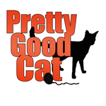 Logo for cat charity - Entry #52
