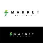 Market Mover Media Logo - Entry #321