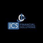 jcs financial solutions Logo - Entry #31