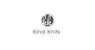 Kind Knits Logo - Entry #167