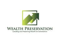 Wealth Preservation,llc Logo - Entry #412