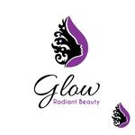 GLOW Logo - Entry #173