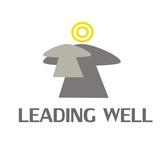 New Wellness Company Logo - Entry #48