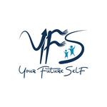 YFS Logo - Entry #120