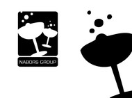 Nabors Group Logo - Entry #8