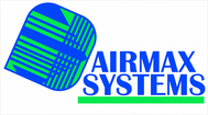 Logo Re-design - Entry #250