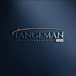 Tangemanwealthmanagement.com Logo - Entry #222