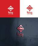 Yutzy Roofing Service llc. Logo - Entry #81