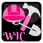 WIC Logo - Entry #137
