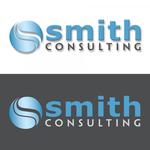 Smith Consulting Logo - Entry #26