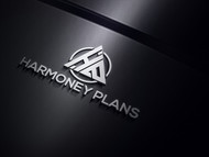 Harmoney Plans Logo - Entry #222