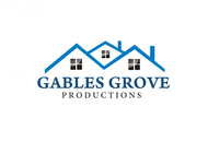 Gables Grove Productions Logo - Entry #17