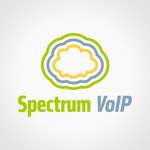 Logo and color scheme for VoIP Phone System Provider - Entry #253