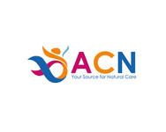 ACN Logo - Entry #75