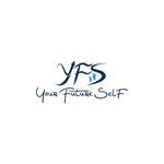 YFS Logo - Entry #111