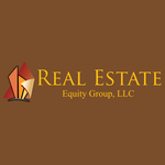 Logo for Development Real Estate Company - Entry #136