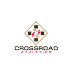 Crossroad Athletics Logo - Entry #69