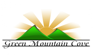 Logo design for a private country estate - Entry #8