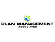 Plan Management Associates Logo - Entry #56