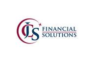 jcs financial solutions Logo - Entry #490