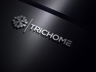Trichome Logo - Entry #101