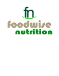 Logo for a nutrition company - Entry #53