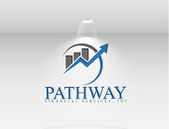 Pathway Financial Services, Inc Logo - Entry #441