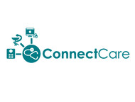 ConnectCare - IF YOU WISH THE DESIGN TO BE CONSIDERED PLEASE READ THE DESIGN BRIEF IN DETAIL Logo - Entry #211