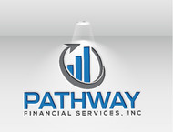 Pathway Financial Services, Inc Logo - Entry #276