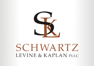 Law Firm Logo/Branding - Entry #37