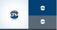 LTM Logo - Entry #26