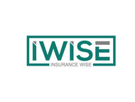 iWise Logo - Entry #387