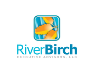 RiverBirch Executive Advisors, LLC Logo - Entry #218