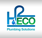 Plumbing company logo - Entry #37