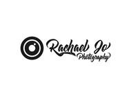 Rachael Jo Photography Logo - Entry #195