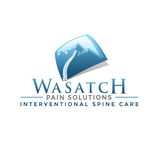 WASATCH PAIN SOLUTIONS Logo - Entry #173
