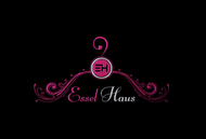 Essel Haus Logo - Entry #91