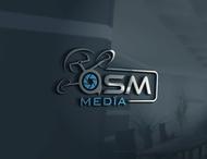 Aeroscape Media Logo - Entry #28