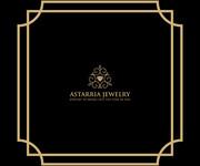 Astarria Jewelry Logo - Entry #29