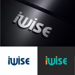 iWise Logo - Entry #772