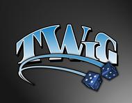 Gambling Industry Logos - Entry #8