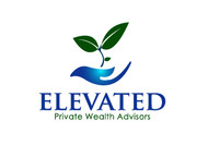 Elevated Private Wealth Advisors Logo - Entry #65