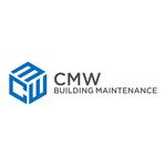 CMW Building Maintenance Logo - Entry #273