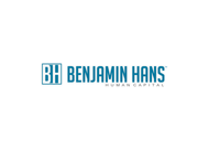Benjamin Hans Human Capital Logo - Entry #102