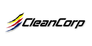B2B Cleaning Janitorial services Logo - Entry #65